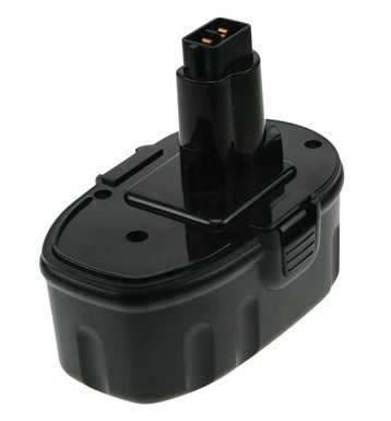 PTH0041A Power Tool Battery 18V 3000mAh