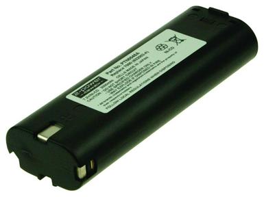 PTH0045A Power Tool Battery 7.2V 3000mAh