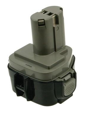 PTH0051A Power Tool Battery 12V 3000mAh