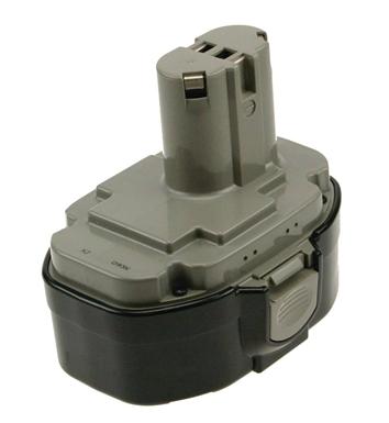 PTH0054A Power Tool Battery 18V 3000mAh