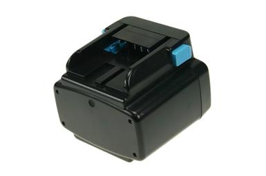 PTH0071A Power Tool Battery 24V 3000mAh