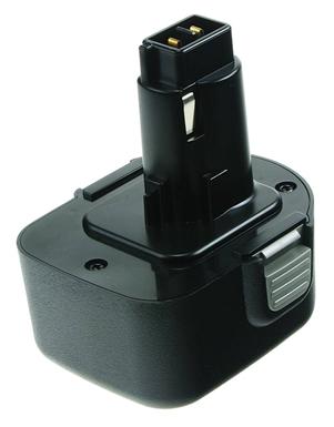 PTH0072A Power Tool Battery 12V 2000mAh