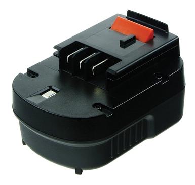 PTH0073A Power Tool Battery 12V 2000mAh