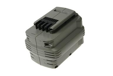 PTH0092A Power Tool Battery 24V 3.0Ah