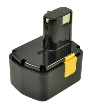 PTH0093C Power Tool Battery 14.4V 3.0Ah