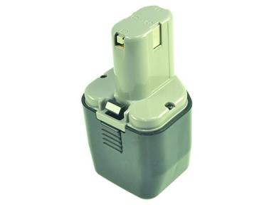 PTH0121A Power Tool Battery 12V 3000mAh