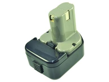PTH0130A Power Tool Battery 12V 2000mAh