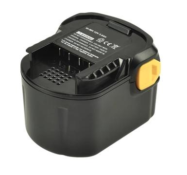 PTH0142A Power Tool Battery 12V 3000mAh