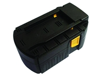 Slika PTH0194A Power Tool Battery 24V 3000mAh