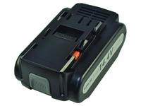 Slika PTI0069A Power Tool Battery 14.4V 3.0Ah
