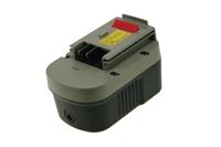 Slika PTI0075A Power Tool Battery 14.4V 1400mAh