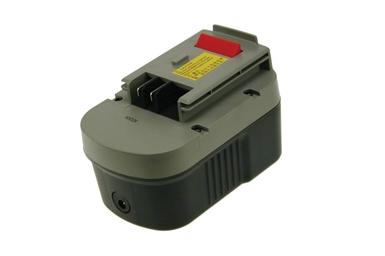 PTI0075A Power Tool Battery 14.4V 1400mAh
