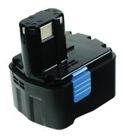 Slika PTI0114A Power Tool Battery 14.4V 3Ah