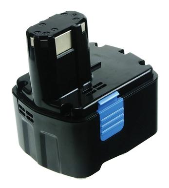 PTI0114A Power Tool Battery 14.4V 3Ah