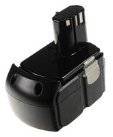 Slika PTI0115A Power Tool Battery 18V 3000mAh 54Wh
