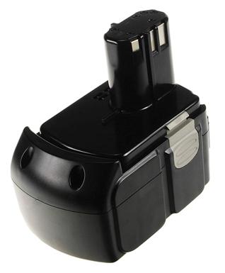 PTI0115A Power Tool Battery 18V 3000mAh 54Wh