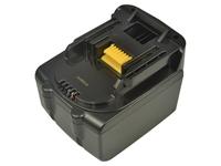 Slika PTI0122B Power Tool Battery 14.4V 4000mAh