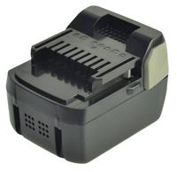 Slika PTI0129A Power Tool Battery 14.4V 3000mAh