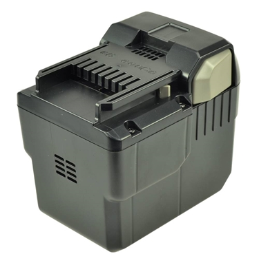 PTI0131A Power Tool Battery 36V 2700mAh