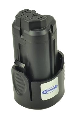 PTI0137A Power Tool Battery 12V 1500mAh