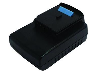 PTI0228A Power Tool Battery 18V 1500mAh