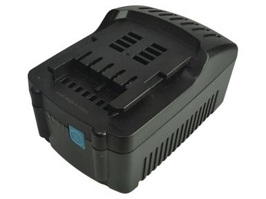 PTI0244A Power Tool Battery 18V 3500mAh