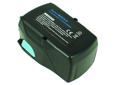 PTI0267A Power Tool Battery 21.6V 3000mAh
