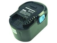 Slika PTI0269A Power Tool Battery 14.4V 4000mAh