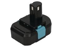 Slika PTI0270A Power Tool Battery 14.4V 1500mAh