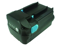 Slika PTI0271A Power Tool Battery 36V 6000mAh