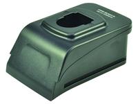 Slika PTP0001A Charging Plate 7.2V-18V