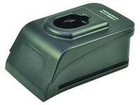 Slika PTP0002A Charging Plate 7.2V-18V