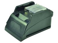 Slika PTP0004A Charging Plate 14.4V