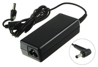 Slika RA0631A AC Adapter 3.42A, 65W 19V 3 Pin Socket includes power cable