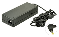 Slika RA0631B AC Adapter 4.74A 19V 90W includes power cable