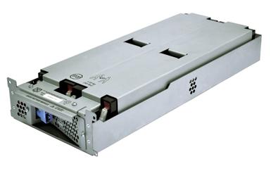 RBC43-C New Equivalent UPS Battery Kit
