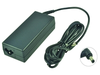 Slika RMCAA0631A AC Adapter 19V 65W 3.42A includes power cable