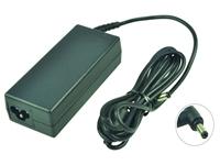 Slika RMCAA0631A AC Adapter 19V 65W 3.42A includes power cable