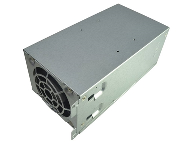 S26113-E611-V50-1 250W Power Supply