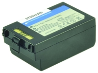 Slika SBI0008B Barcode/Scanner Battery 3.7V 3900mAh