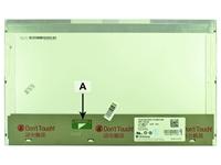 Slika SCR0022B 14.0 HD+ 1600x900 LED Matte