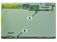 Slika SCR0576B 15.2 1440x960 WXGA+ CCFL-1 Matte