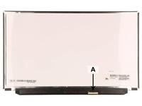Slika SCR0588B 12.5 1920x1080 WUXGA LCD HD Matte IPS