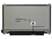 Slika SCR0598A 11.6 1366x768 HD LED Glossy