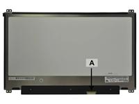 Slika SCR0627A 13.3 1920x1080 WUXGA Full HD Glossy