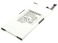 Slika SP4960C3A Tablet Battery 3.8V 4000mAh