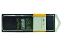 Slika SSD2031A 128GB 1.8 mSATA 6Gbps