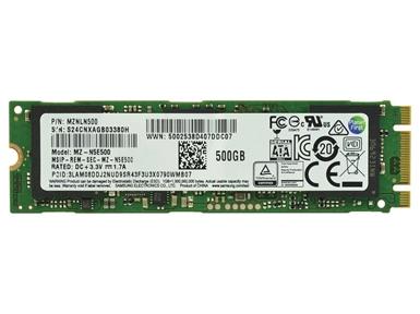 SSD6013A 480GB M.2 SATA 2280