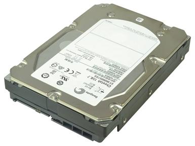 ST3600057SS 600GB 16MB 15K SAS 3.5 Hard Drive