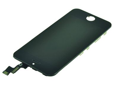 STP0026A iPhone 5S Screen Assy 4.0 (Black)
